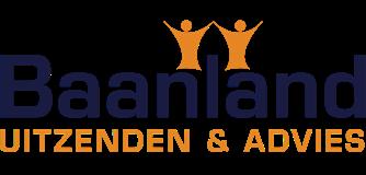 Baanland